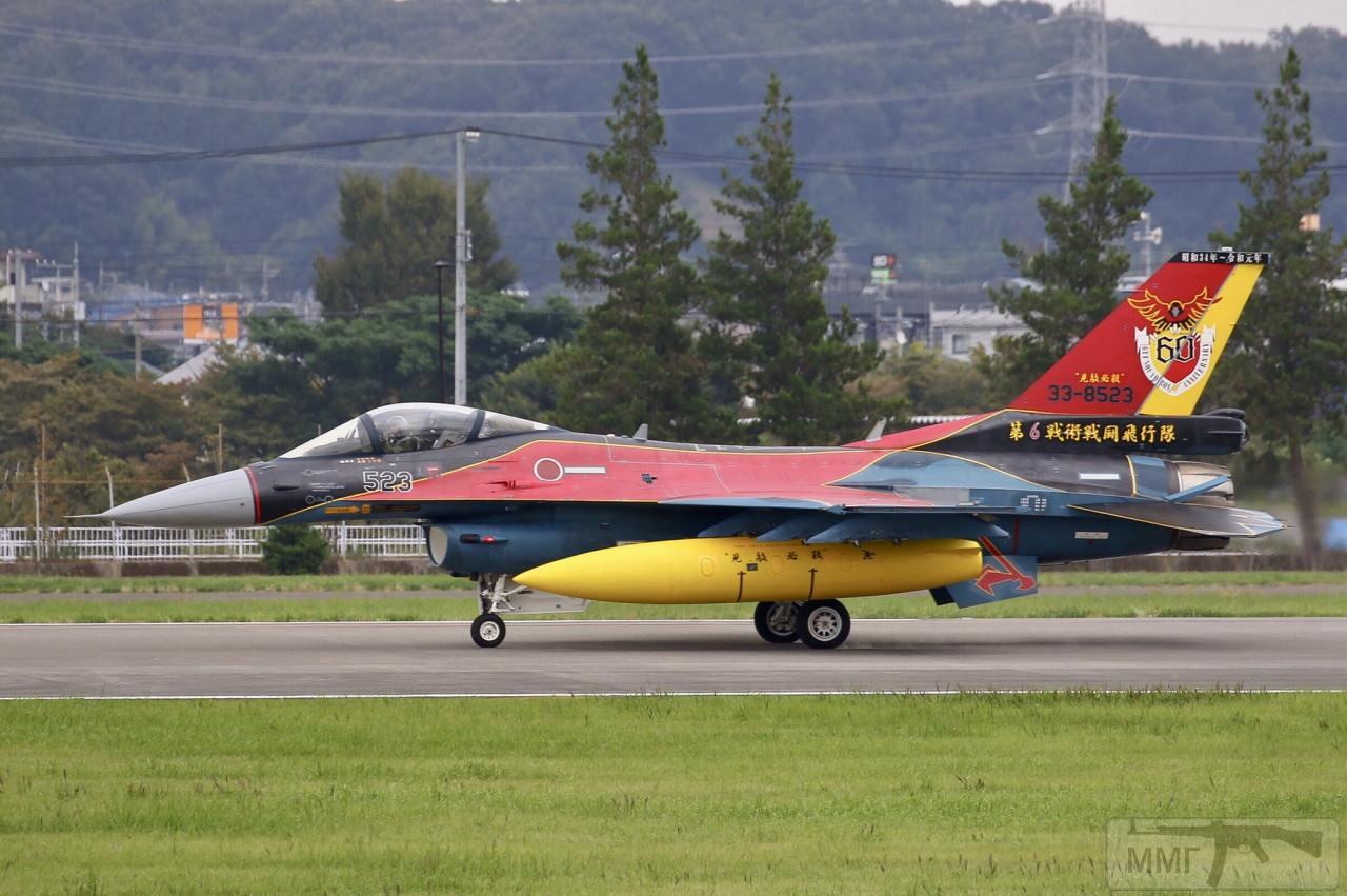74461 - Красивые фото и видео боевых самолетов и вертолетов