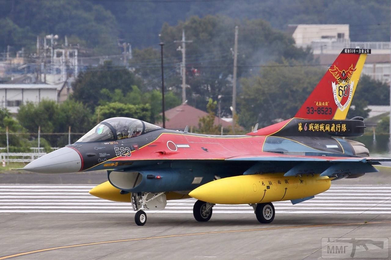 74462 - Красивые фото и видео боевых самолетов и вертолетов