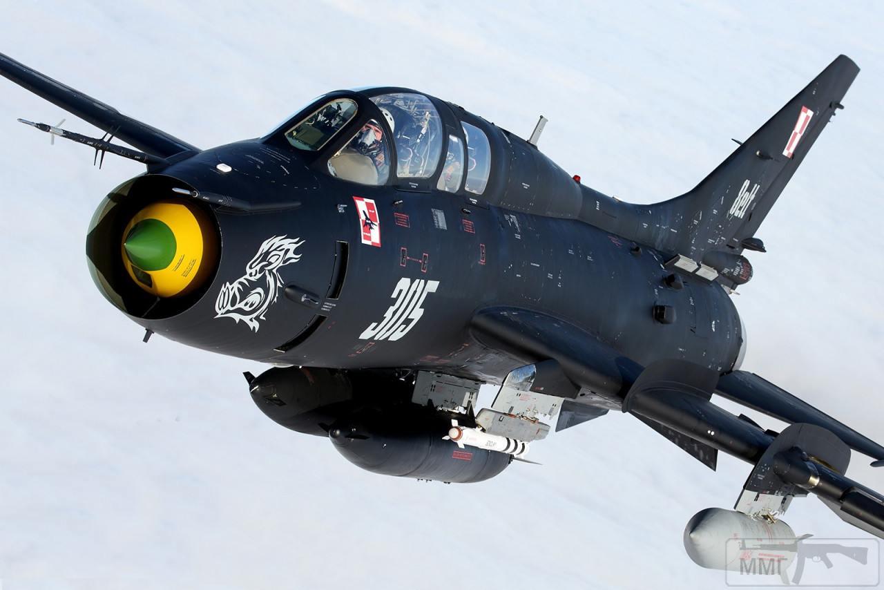 74484 - Красивые фото и видео боевых самолетов и вертолетов