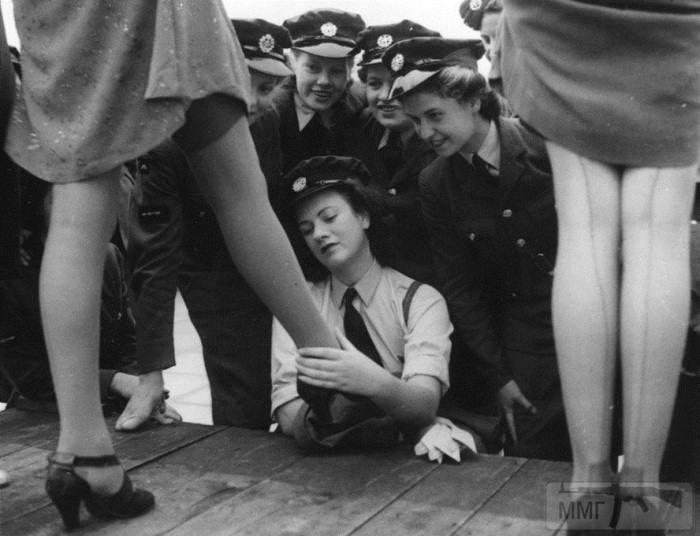 74488 - Военное фото 1939-1945 г.г. Западный фронт и Африка.