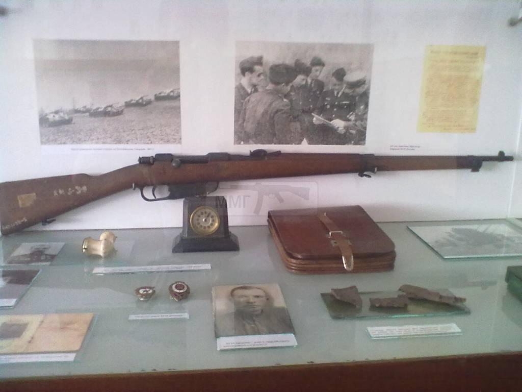 745 - музей Корсунь-Шевченківської битви.