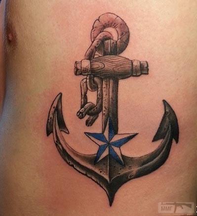 74502 - Татуировки
