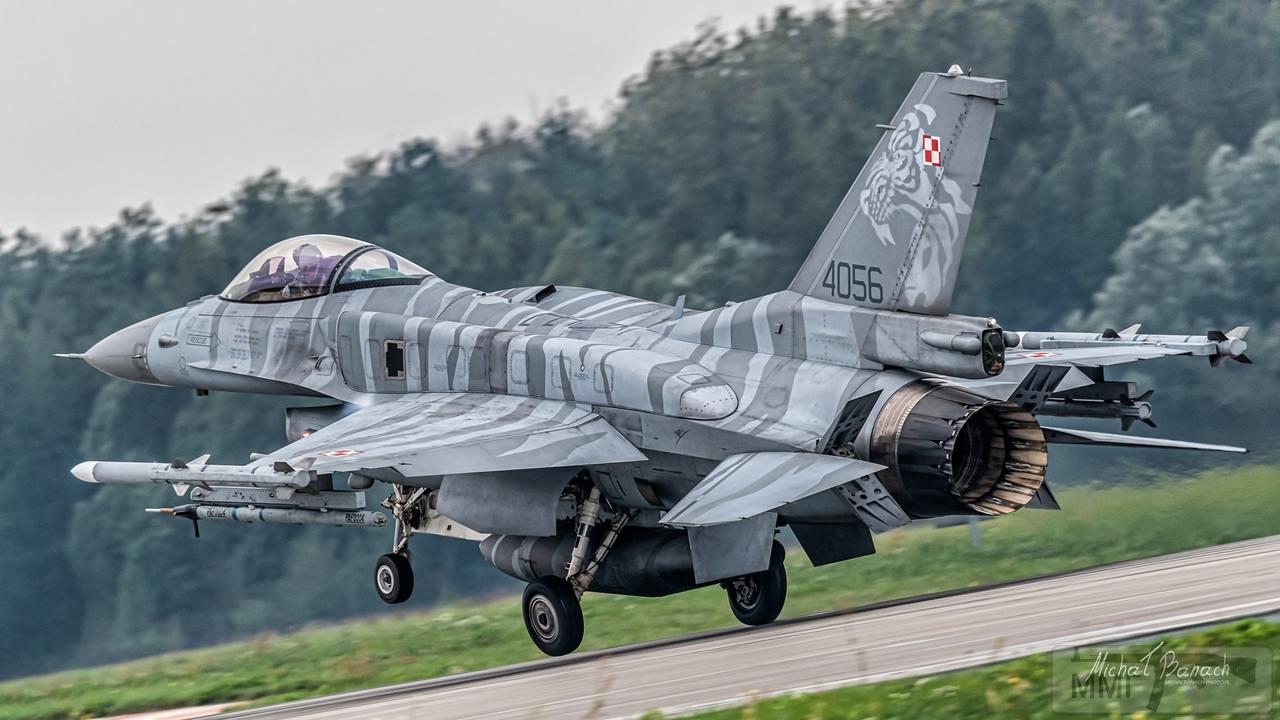 74564 - Красивые фото и видео боевых самолетов и вертолетов
