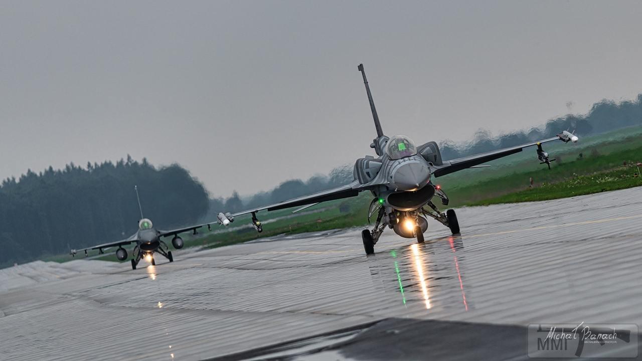 74566 - Красивые фото и видео боевых самолетов и вертолетов