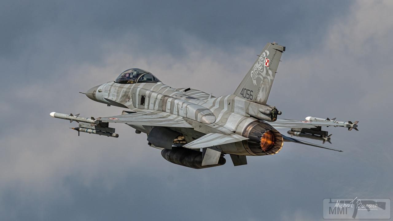 74567 - Красивые фото и видео боевых самолетов и вертолетов