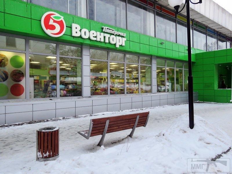 74578 - А в России чудеса!