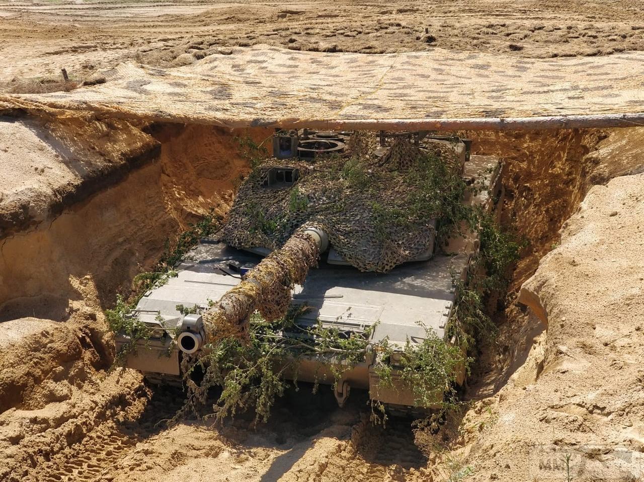 74640 - Современные танки