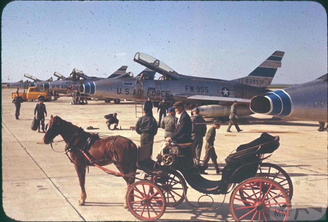 74648 - Красивые фото и видео боевых самолетов и вертолетов