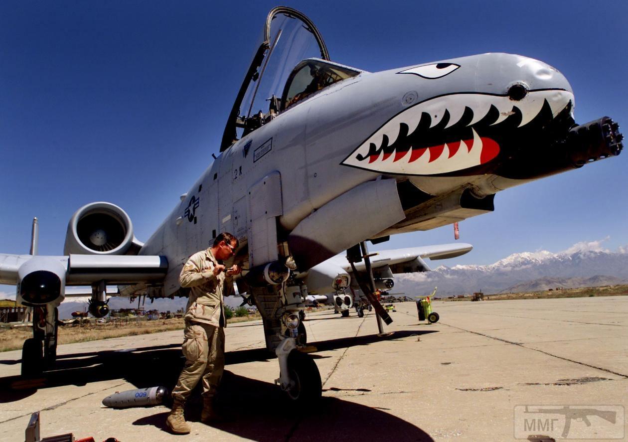 74669 - Красивые фото и видео боевых самолетов и вертолетов