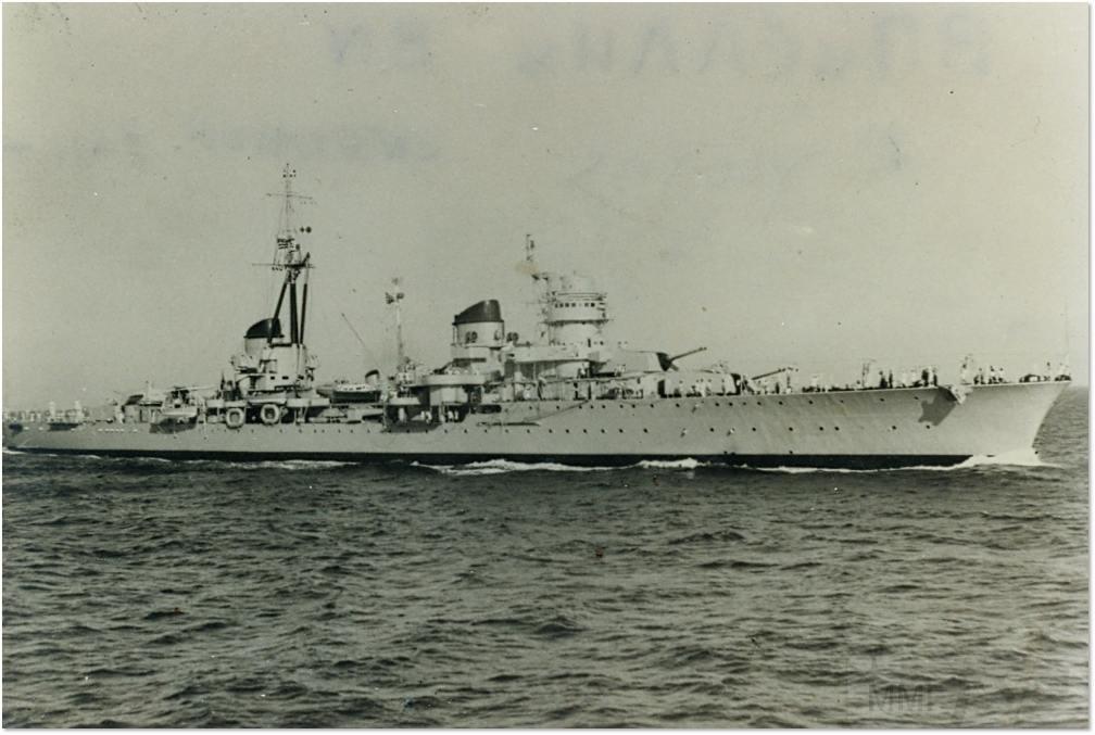 7476 - Regia Marina - Italian Battleships Littorio Class и другие...