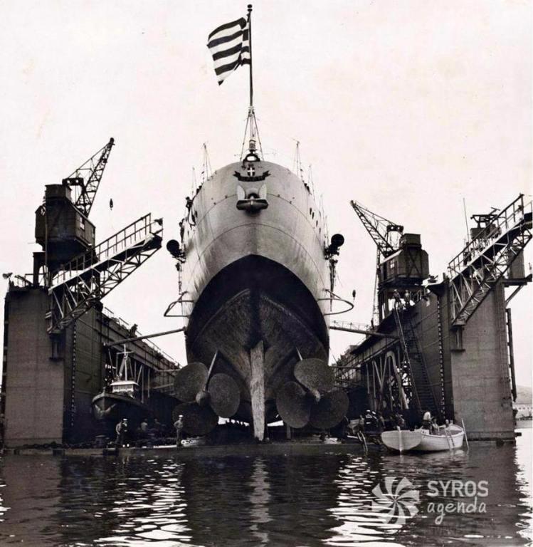 7477 - Regia Marina - Italian Battleships Littorio Class и другие...