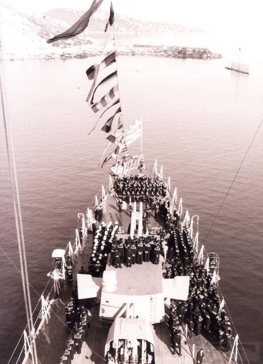 7479 - Regia Marina - Italian Battleships Littorio Class и другие...