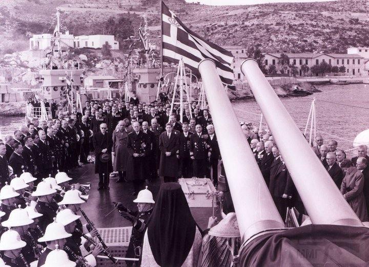 7481 - Regia Marina - Italian Battleships Littorio Class и другие...