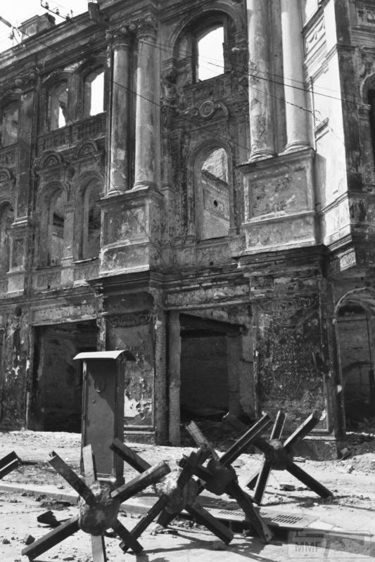 74826 - Оккупированная Украина в фотографиях