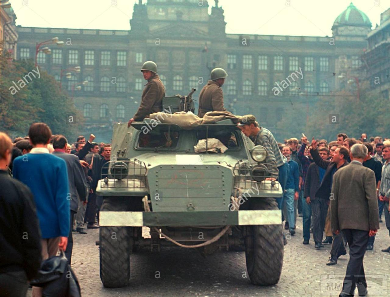 74832 - Прага-1968