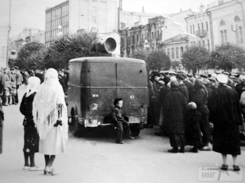 74833 - Оккупированная Украина в фотографиях