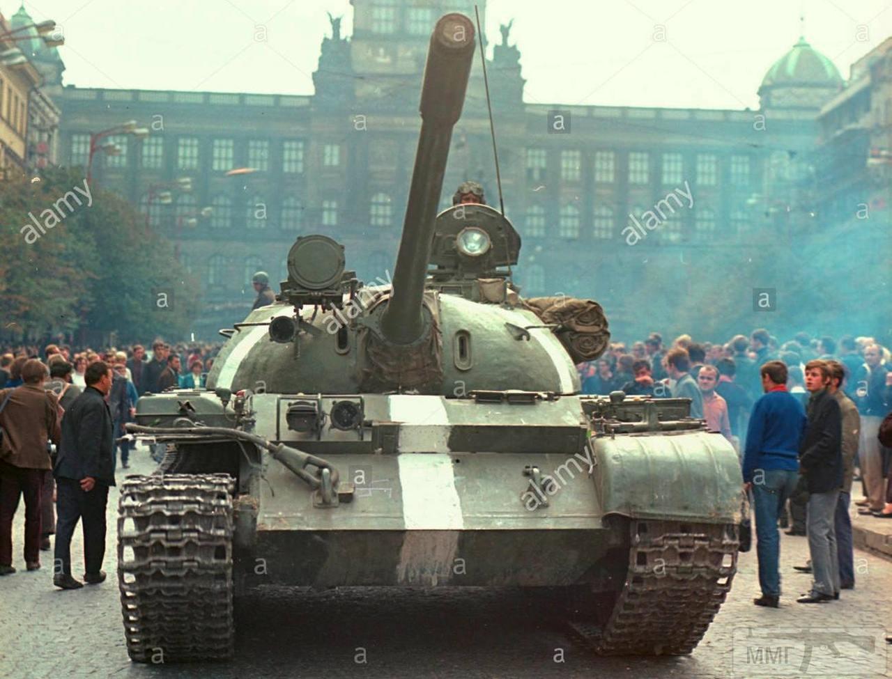 74834 - Прага-1968