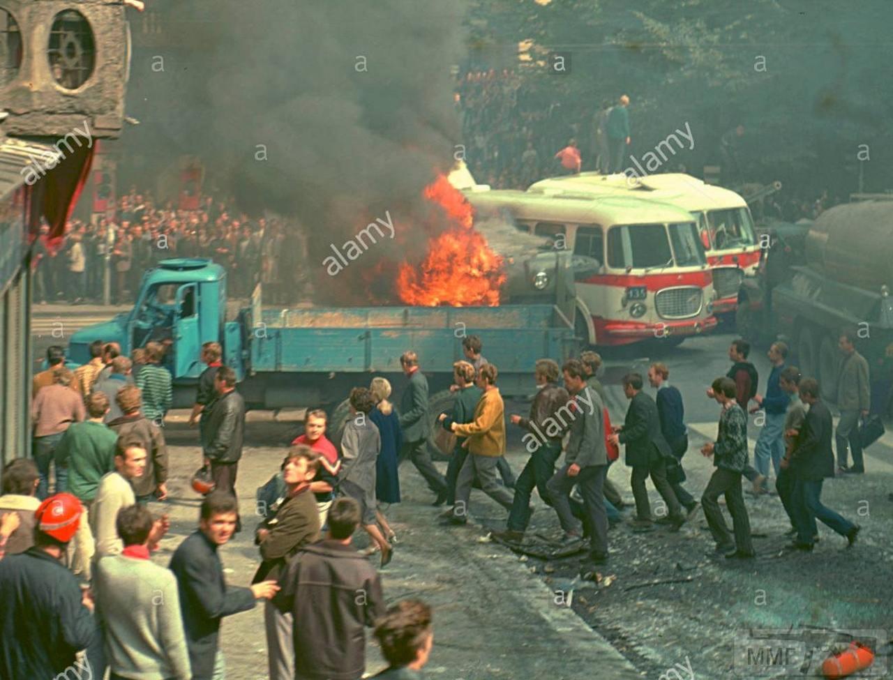 74840 - Прага-1968