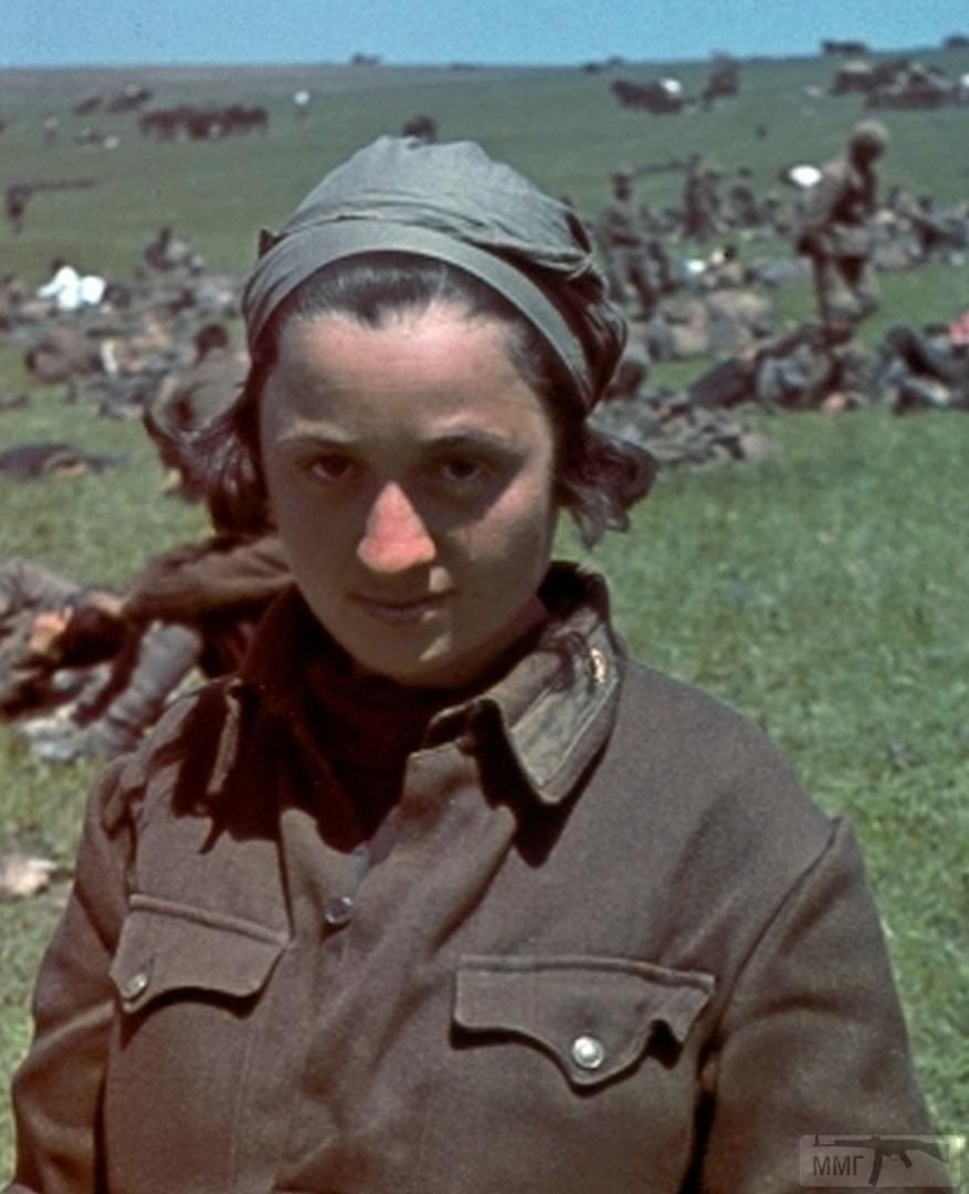 74854 - Военное фото 1941-1945 г.г. Восточный фронт.