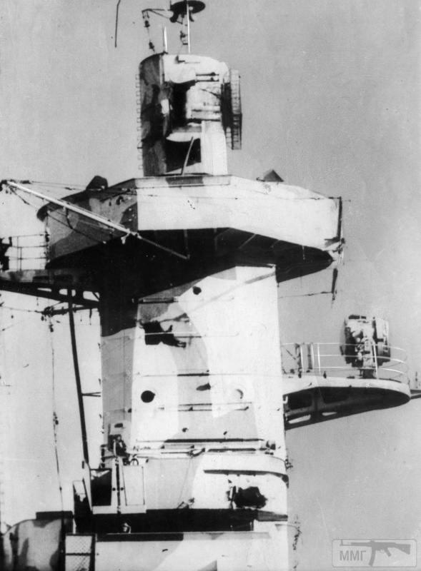 74858 - Германский флот 1914-1945