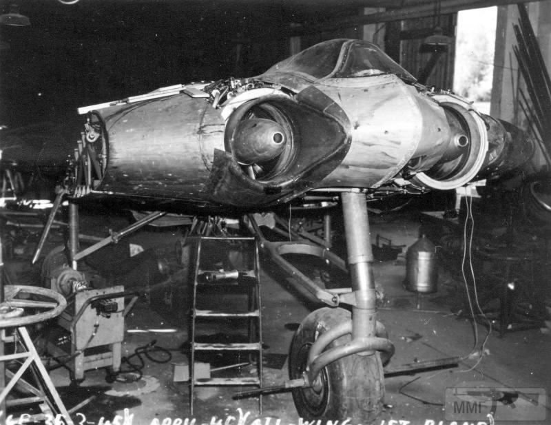 74864 - Самолеты Luftwaffe