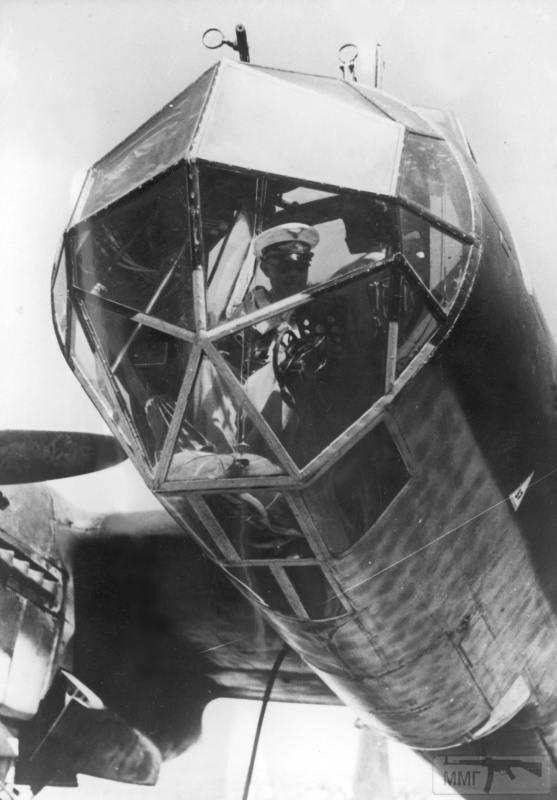 74865 - Самолеты Luftwaffe