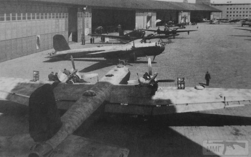 74867 - Самолеты Luftwaffe