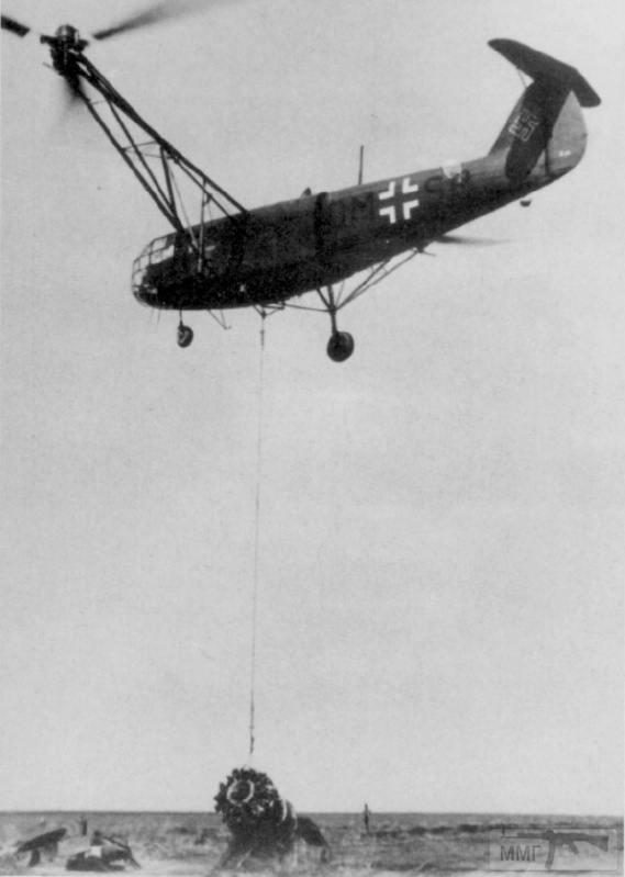 74868 - Самолеты Luftwaffe