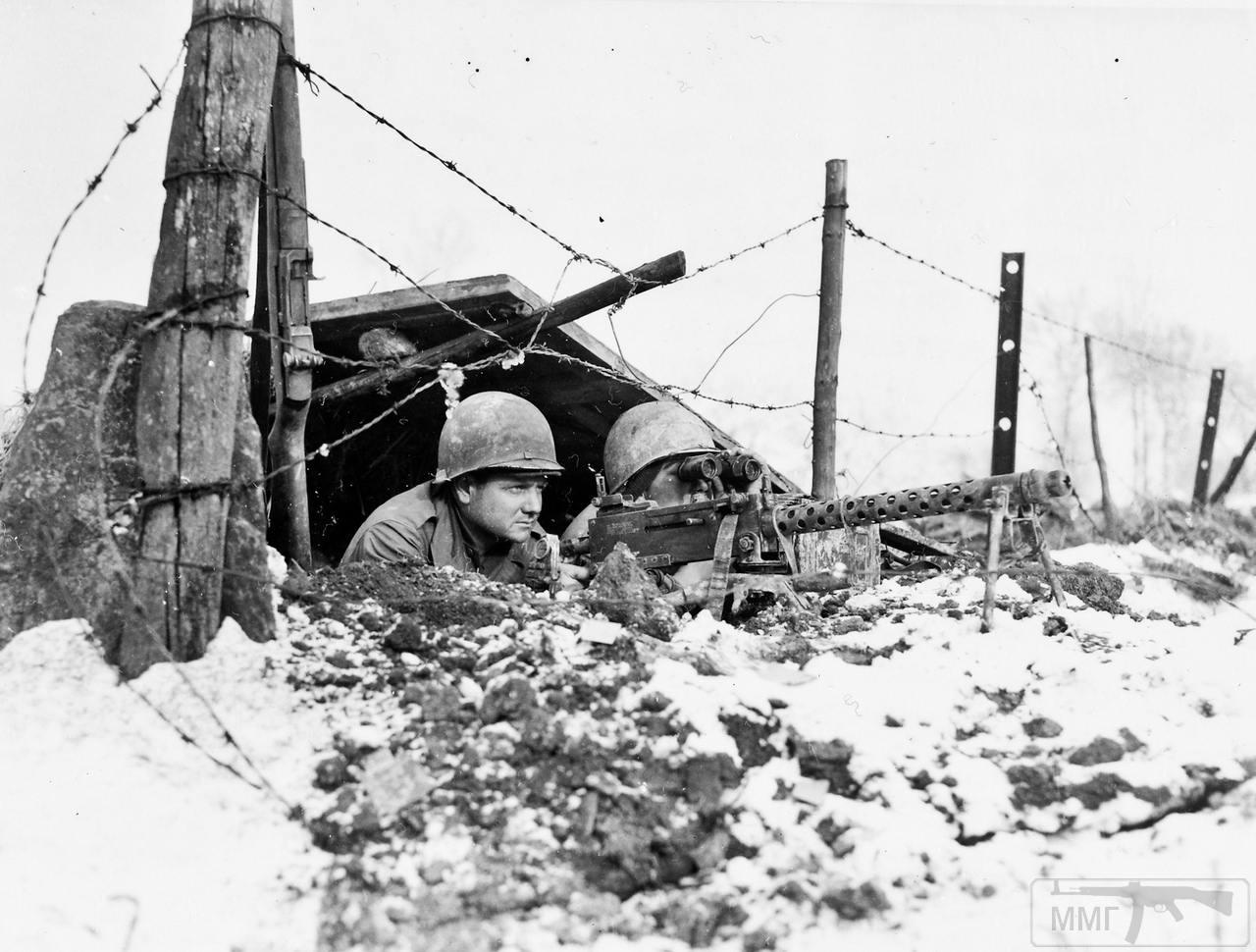 74882 - Военное фото 1939-1945 г.г. Западный фронт и Африка.