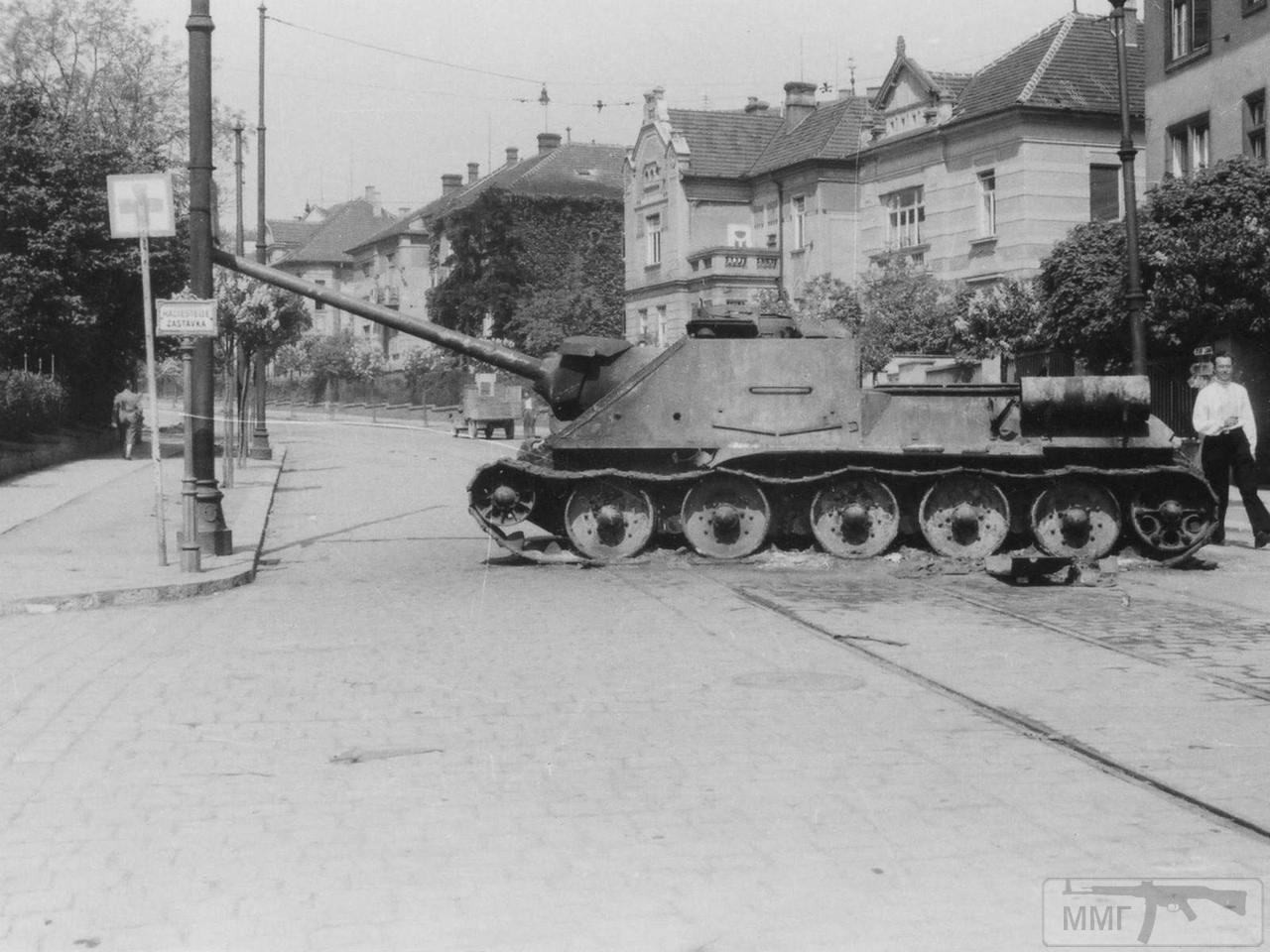 74886 - Военное фото 1941-1945 г.г. Восточный фронт.
