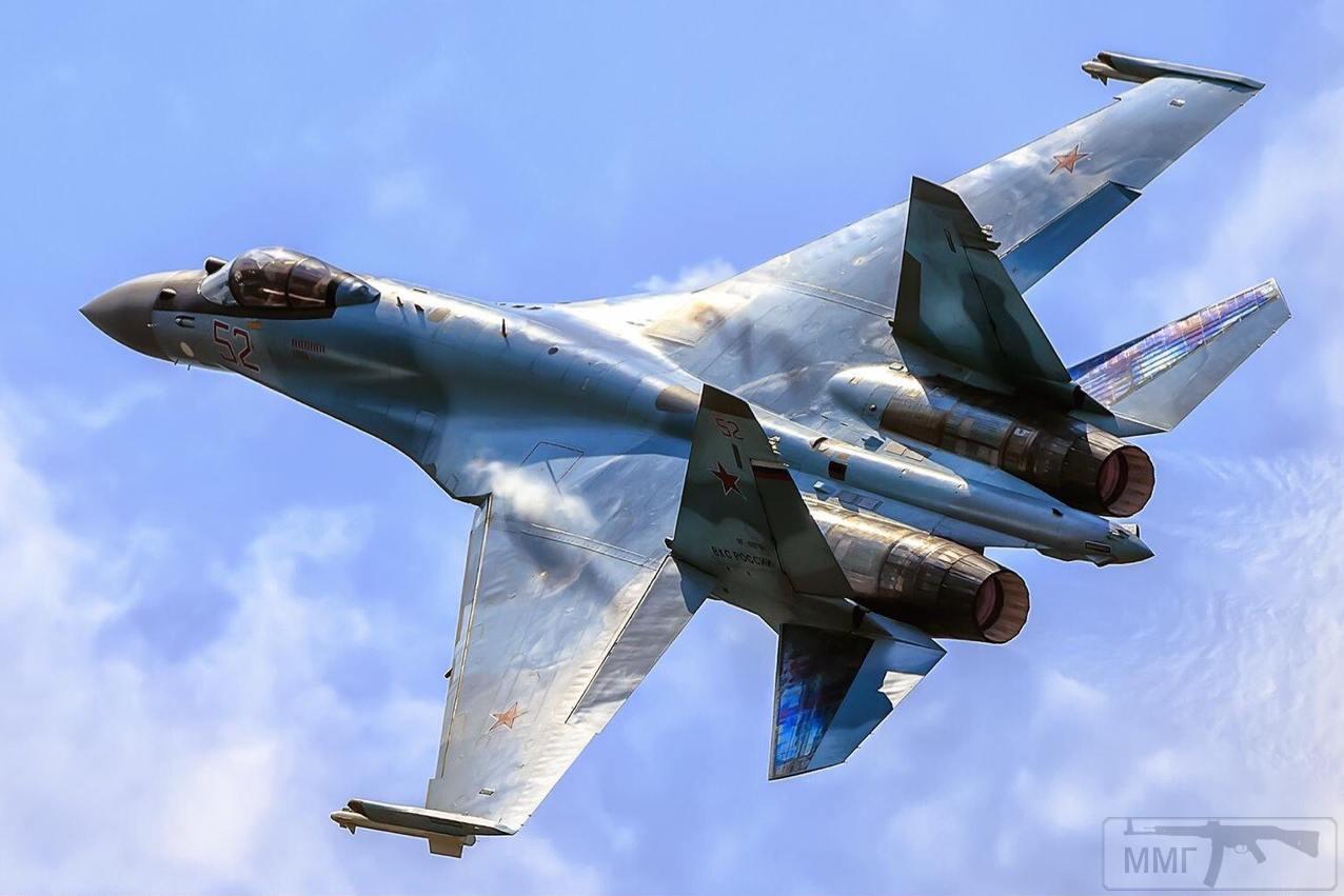 74911 - Красивые фото и видео боевых самолетов и вертолетов