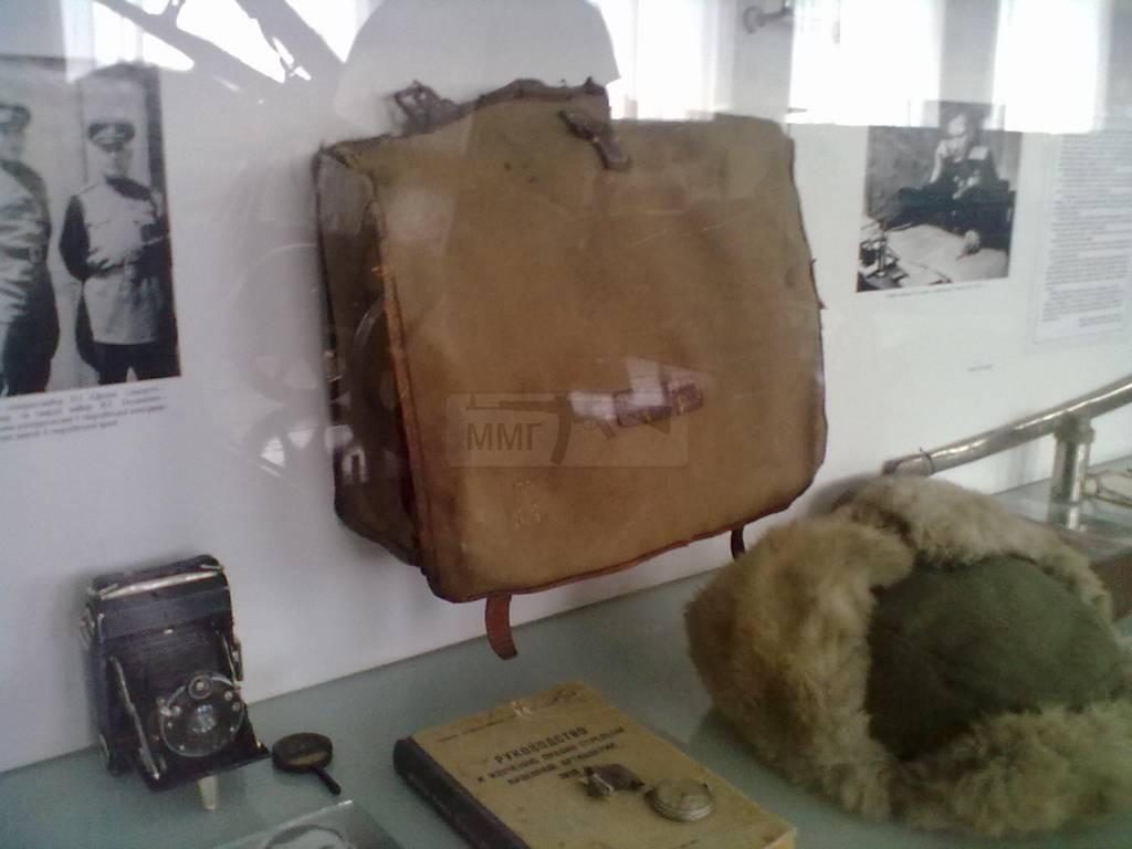 750 - музей Корсунь-Шевченківської битви.