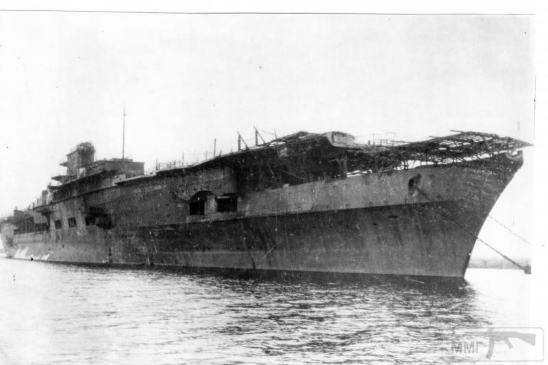 75017 - Германский флот 1914-1945