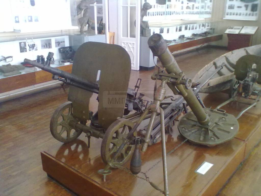 751 - музей Корсунь-Шевченківської битви.
