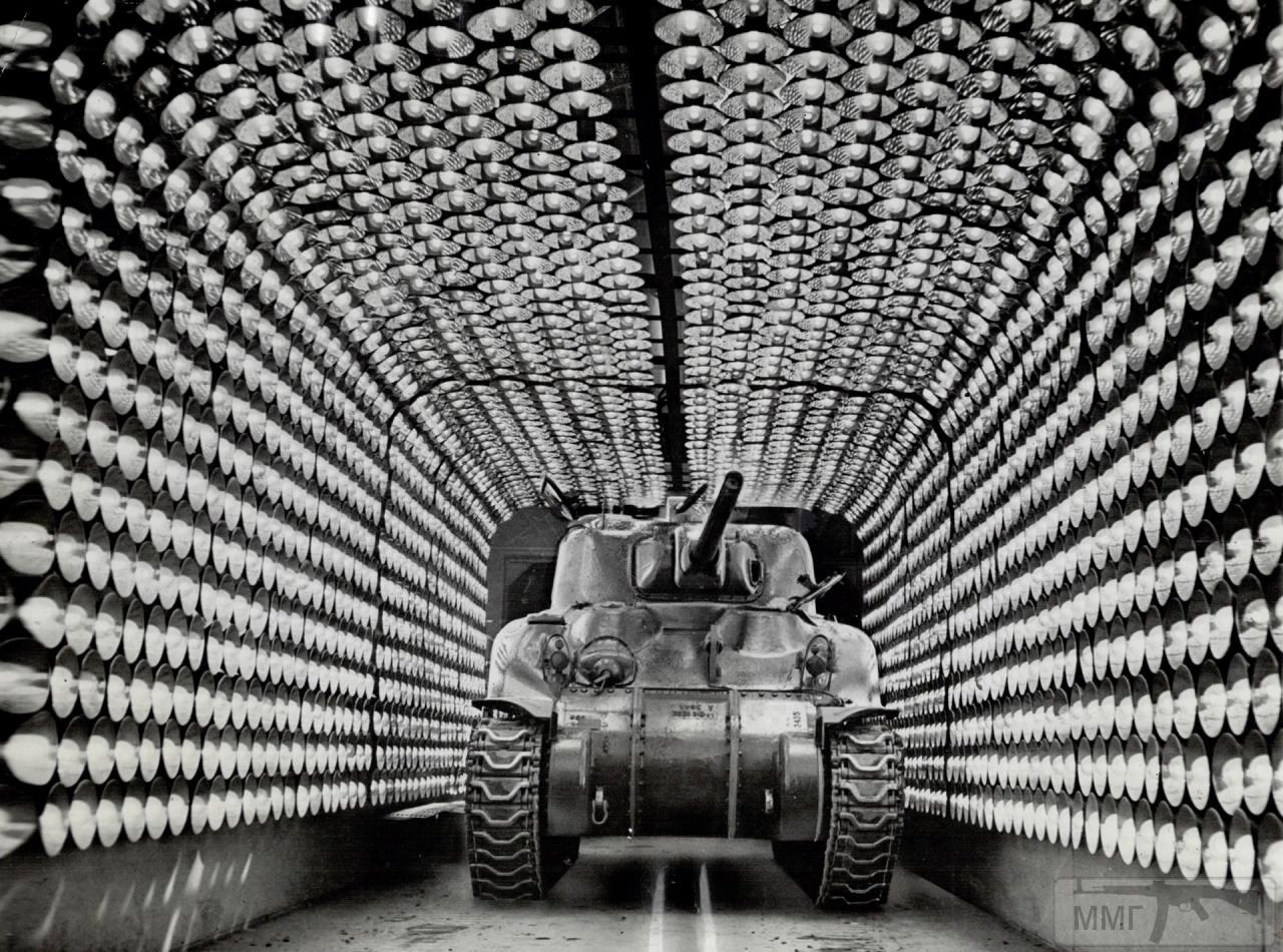 75111 - Военное фото 1939-1945 г.г. Западный фронт и Африка.