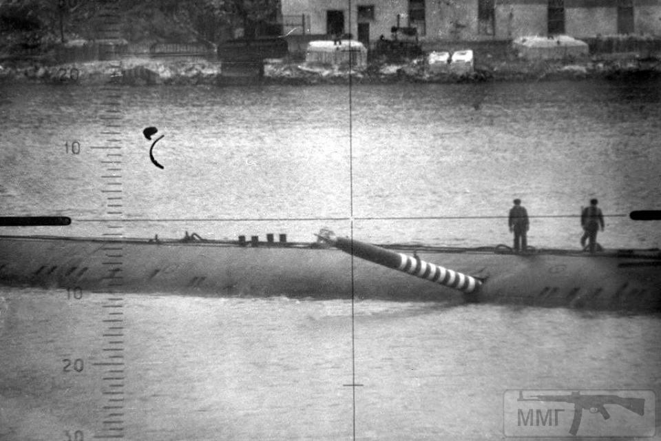 75120 - ВМФ СССР
