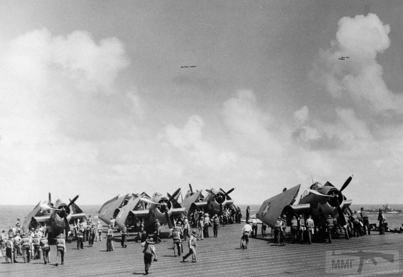 75194 - Битва за Гуадалканал.