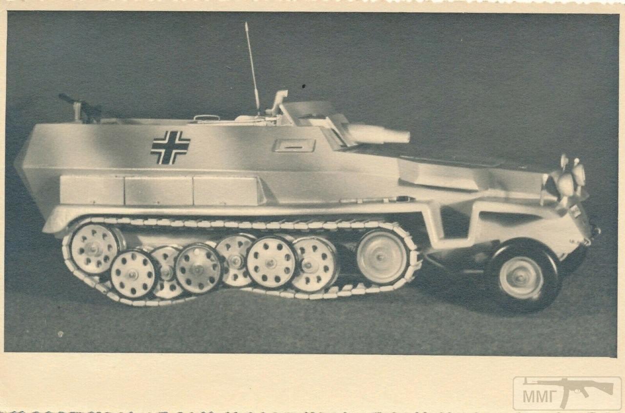 75261 - Ретро-модели и моделисты