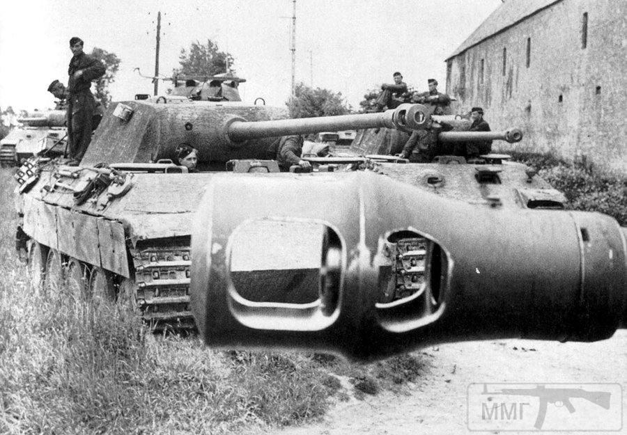 75268 - Achtung Panzer!