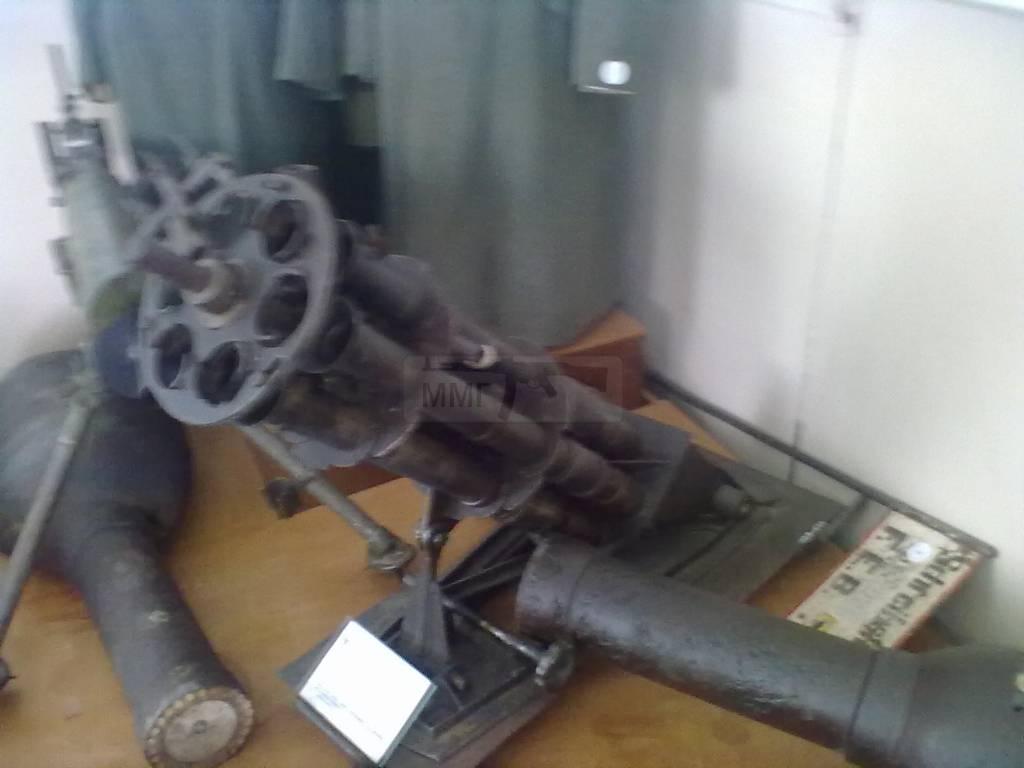 753 - музей Корсунь-Шевченківської битви.