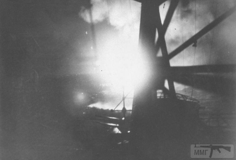 75315 - Битва за Гуадалканал.