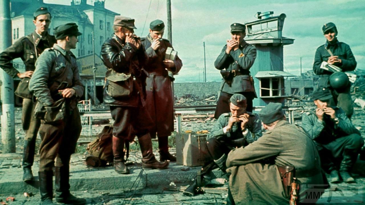 75398 - Восточный фронт - Карелия