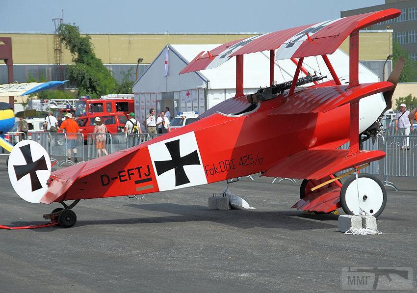75469 - Авиация и летчики Первой Мировой Войны.