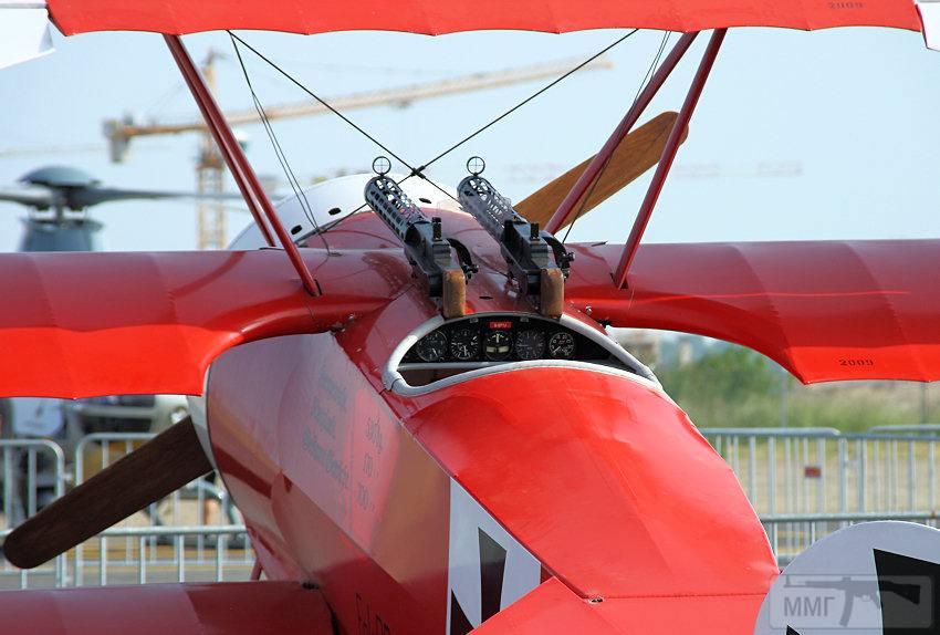 75470 - Авиация и летчики Первой Мировой Войны.
