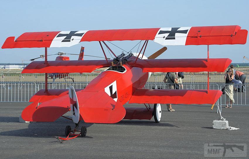75471 - Авиация и летчики Первой Мировой Войны.