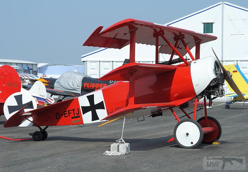 75472 - Авиация и летчики Первой Мировой Войны.