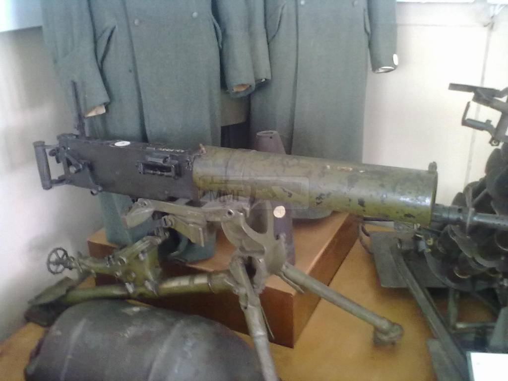 755 - музей Корсунь-Шевченківської битви.