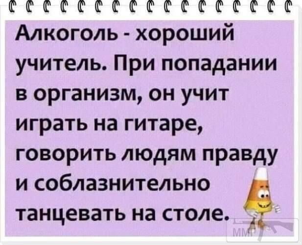 75515 - Пить или не пить? - пятничная алкогольная тема )))