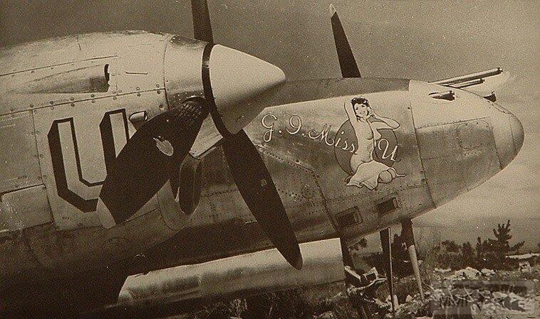 75520 - Первым делом, первым делом самолеты...