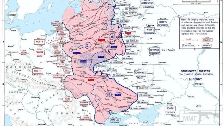 75531 - Неудобные темы российской истории
